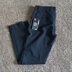 NWT UA golf pants
